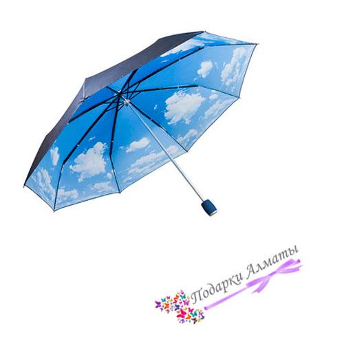Прикольные зонты
