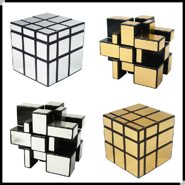 необычные головоломки