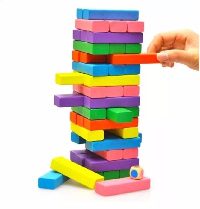 Игра падающая башня