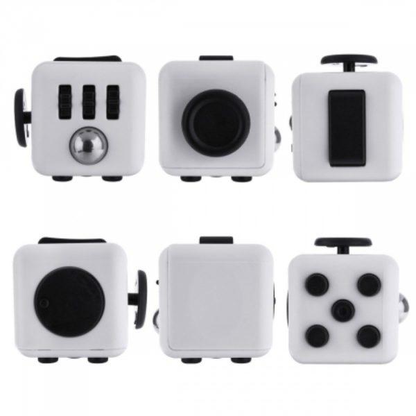 fidget cube купить