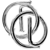 Головоломки металлические «Гигант»