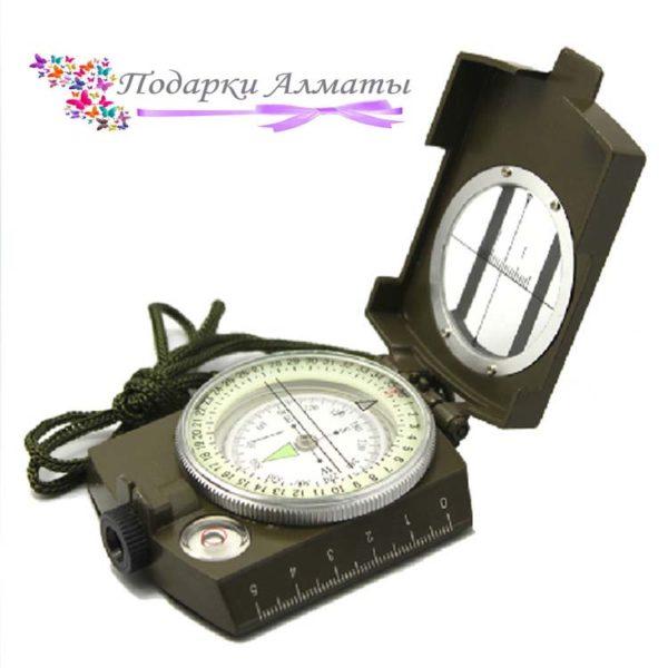 Профессиональный компас