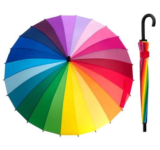 оригинальные зонты алматы