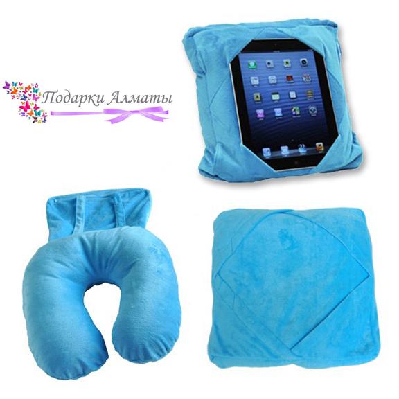 Подушка подставка