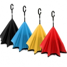 зонты в алматы