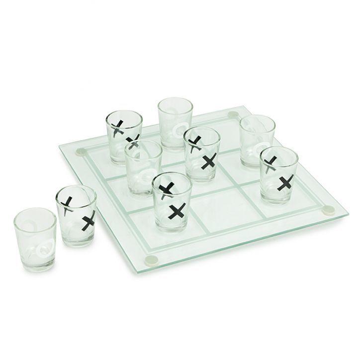 Алкогольная игра