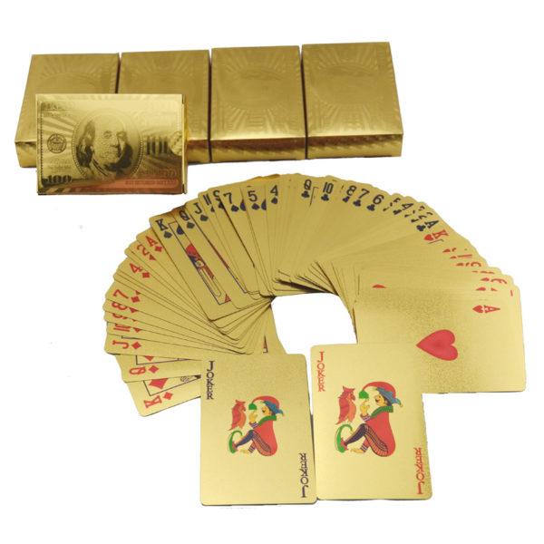 Золотые карты купить в Алматы