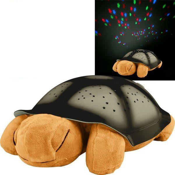 Черепаха светильник Алматы
