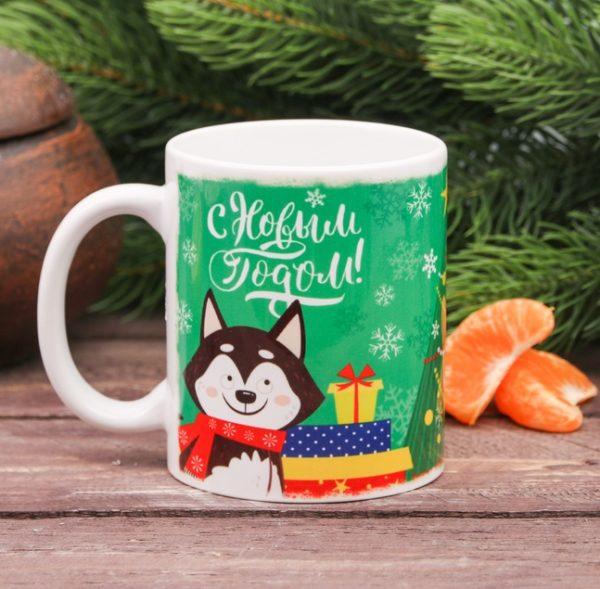 Подарок на новый год в Алматы