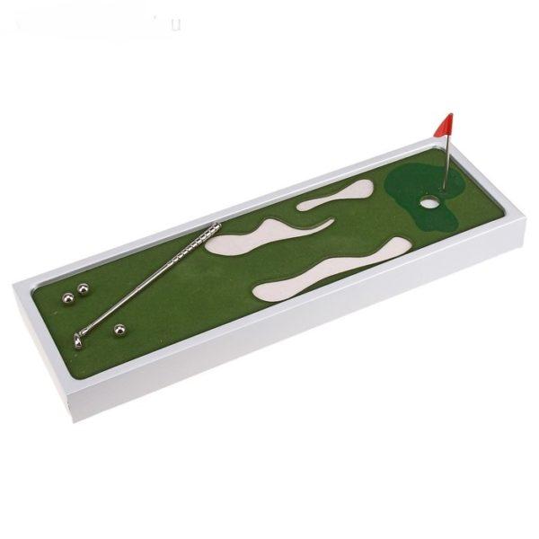 Мини настольный гольф купить
