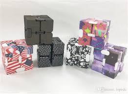 """Бесконечный куб """"Infinity cube"""" (Инфинити куб)"""