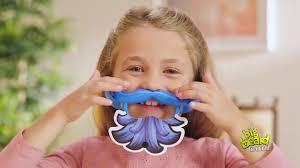 Настольная игра битва бородачей в Алматы