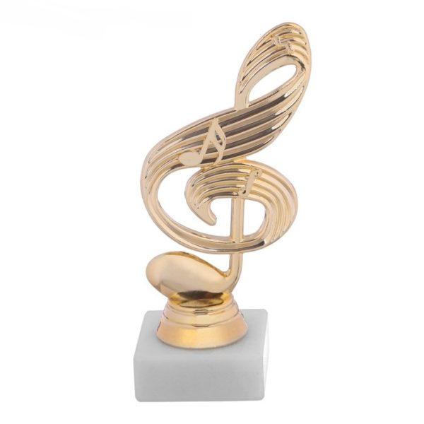 Музыкальную награду купить