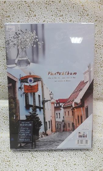 фотоальбом большой купить в Алматы