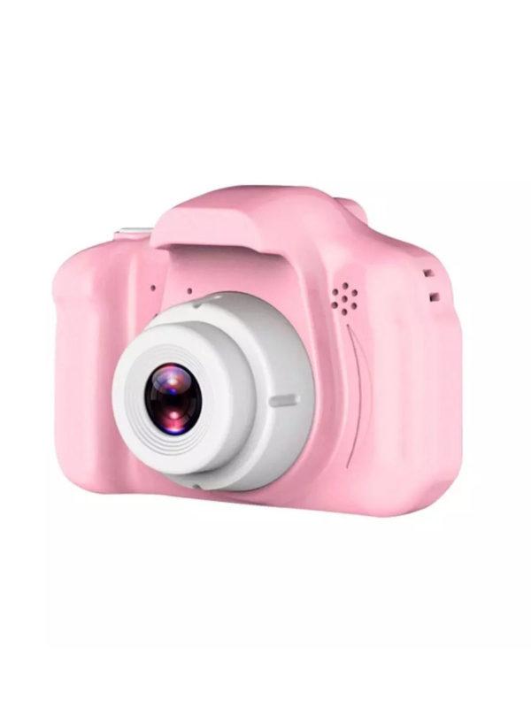 Детский фотоаппарат 1
