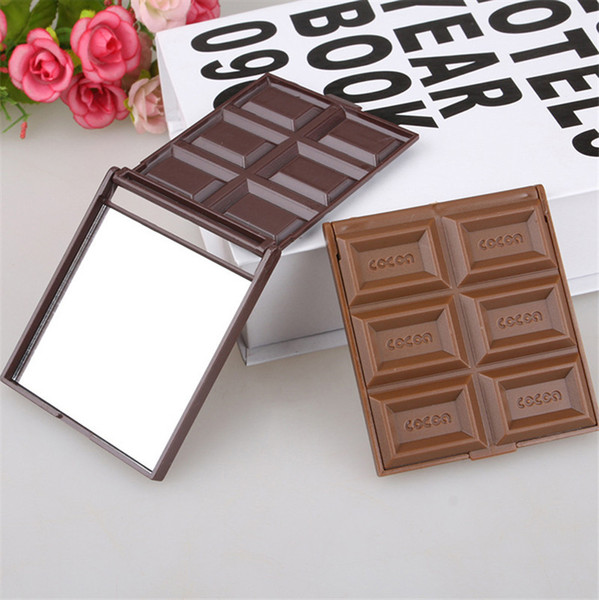 зеркало шоколад в Алматы