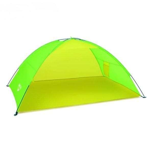 тент палатка для пляжа