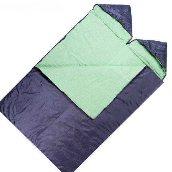 2 спальные мешки в Алматы