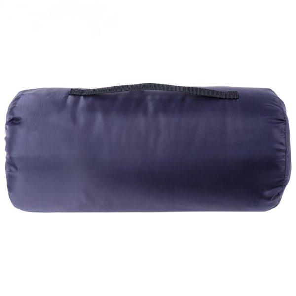 недорогой спальный мешок в алматы