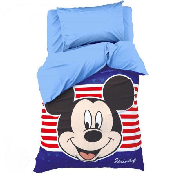 детское постельное белье мальчику