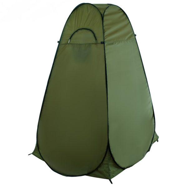 палатка душ в Алматы